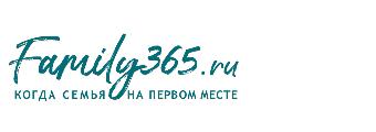 Family365.ru