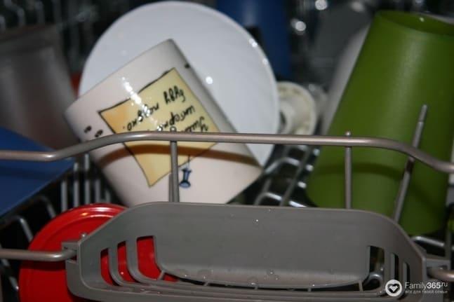таблетки для посудомойки своими руками видео
