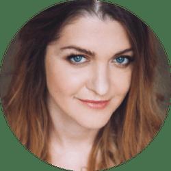 Наталия Алехина, эксперт по раннему развитию, директор программ Baby Sensory