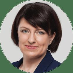 Виктория Дьякова, эксперт клуба современных мам