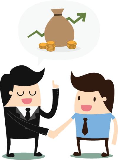 ипотека, как договориться с банком
