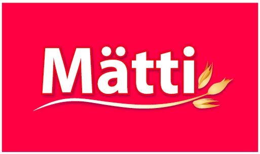 matti, матти, ушла в декрет 2018