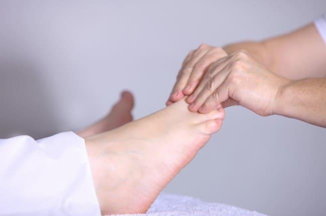 Свело судорогой руки и мышцы рта во время секса